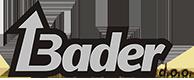 Bader logotip