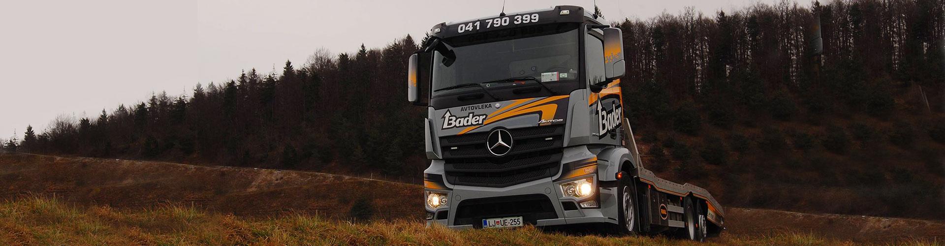 Bader prevozi 041 790 399